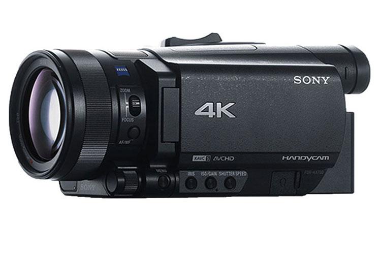 KBA7.4(A)万博manbetx官网手机版数码摄像机.jpg