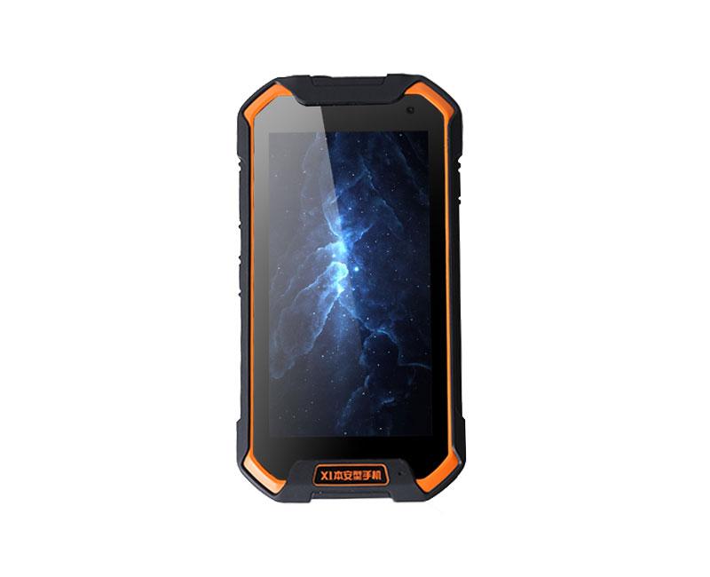 X1万博manbetx官网手机版智能手机.jpg