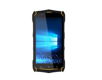 X10万博manbetx官网手机版智能手机