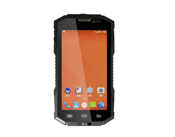X8万博manbetx官网手机版智能手机