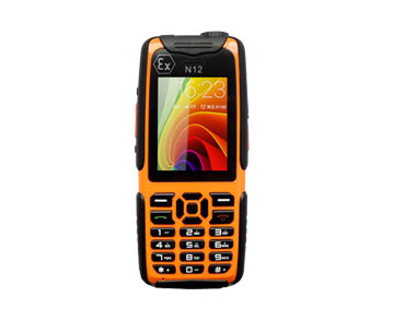 N12万博manbetx官网手机版对讲手机
