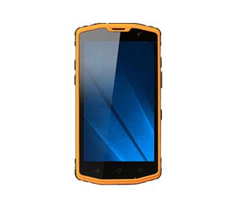 N16S万博manbetx官网手机版对讲手机