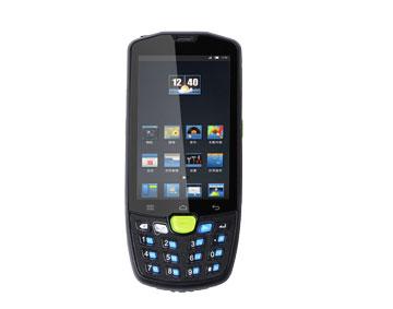 P6001 万博manbetx官网手机版智能终端