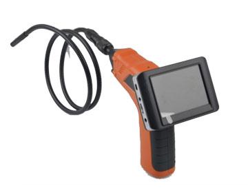蛇眼生命探测仪 SD2.0 PLUS