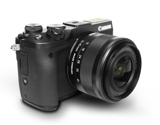 ZHS2470万博manbetx官网手机版数码相机