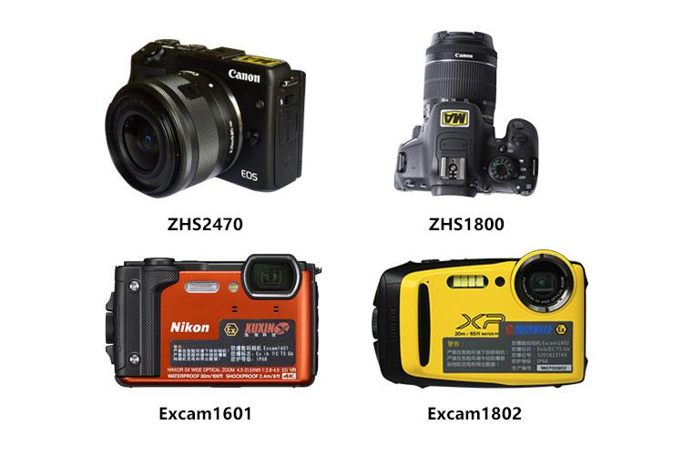 万博manbetx官网手机版相机多少钱?