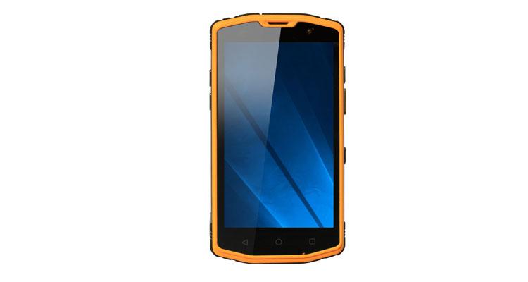 化工厂配置万博manbetx官网手机版手机的方案选择