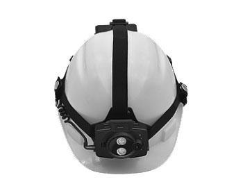 头盔式万博manbetx官网手机版执法记录仪 DSJ-X6