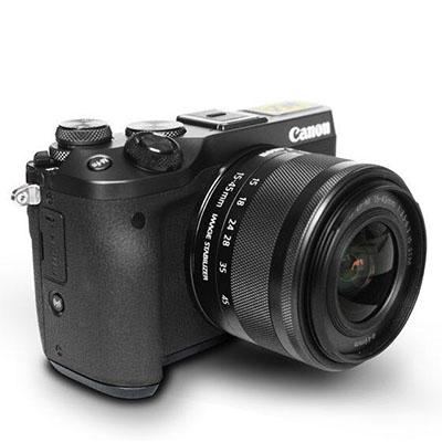 煤矿石化场所用什么样的万博manbetx官网手机版相机