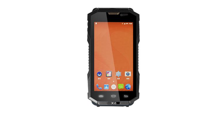 有支持NFC功能的万博manbetx官网手机版手机么