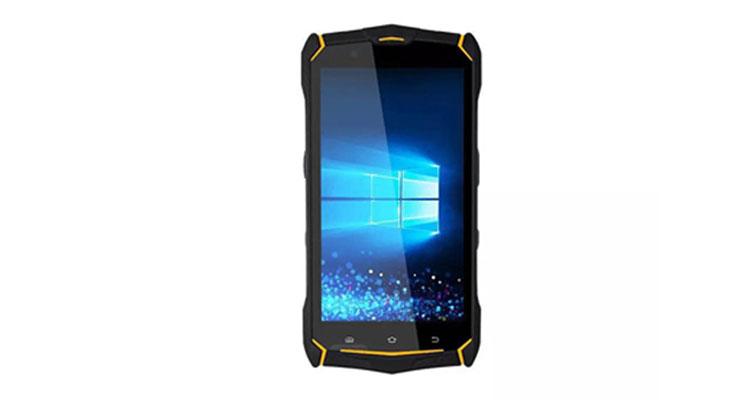 石油石化行业万博manbetx官网手机版智能手机有入网许可证么