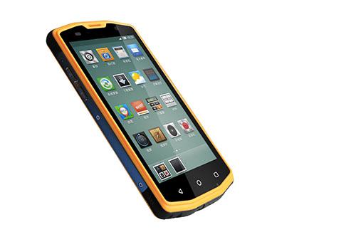 万博manbetx官网手机版智能手机能对讲,能用NFC,而且还是4G的