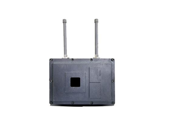 AP198-F隔爆兼本安型无线基站