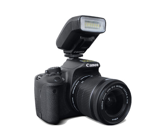 ZHS1800万博manbetx官网手机版单反相机