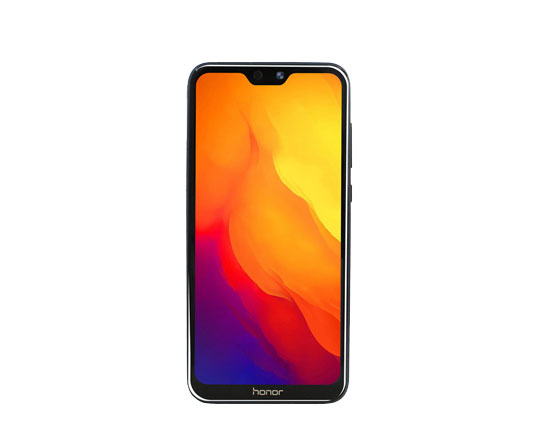 X11本安型手机