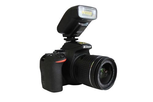 尼康单反一体式万博manbetx官网手机版照相机