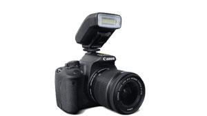 万博manbetx官网手机版相机质量标准是什么