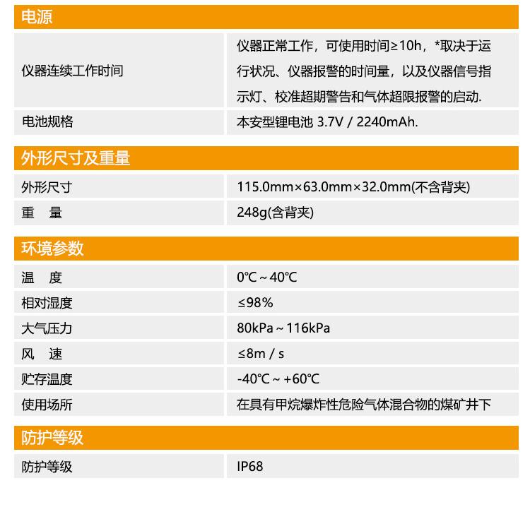 CD4(X)_10.png