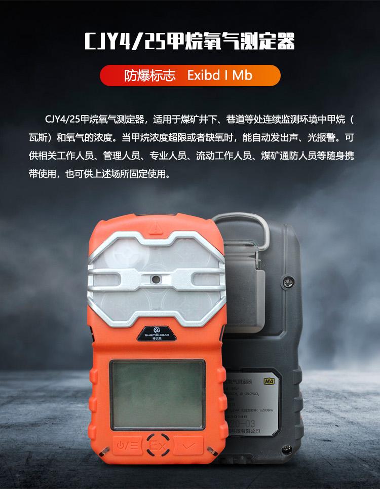 CYH4-25甲烷氧气测定器_01.png