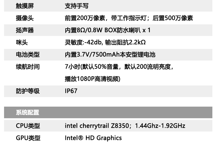 <strong><strong><strong>Expad-8本安型平板电脑</strong></strong></strong>_08.png