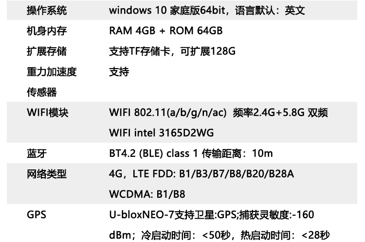 <strong><strong><strong>Expad-8本安型平板电脑</strong></strong></strong>_09.png