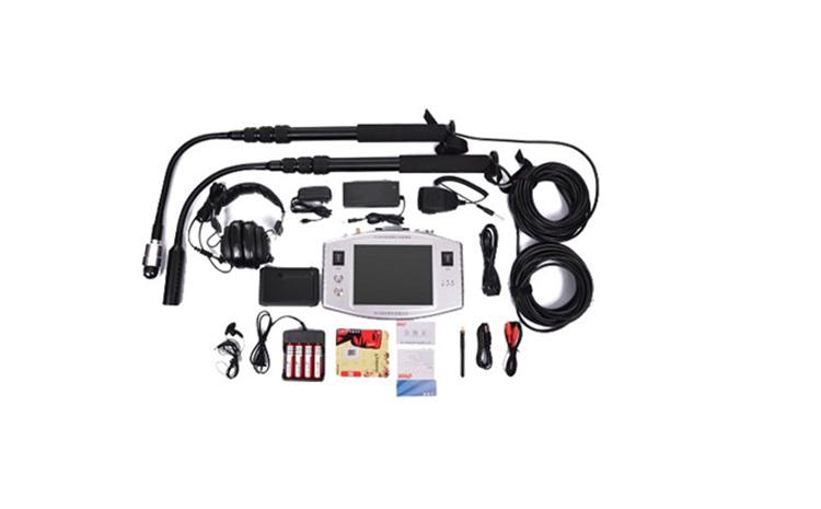 音视频生命探测仪 VIS600.jpg